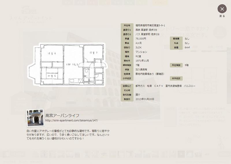 kirin-apartment3