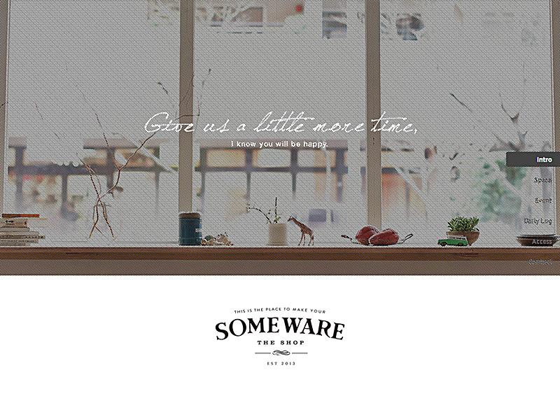 someware1